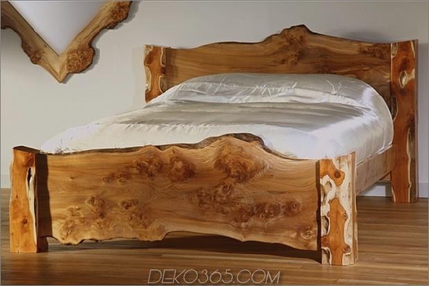 nachhaltig-skulptural-allan-lake-furniture-9-verfeinert-rustikal.jpg