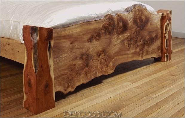 nachhaltig-skulptural-allan-lake-furniture-10-verfeinert-rustic-legs.jpg