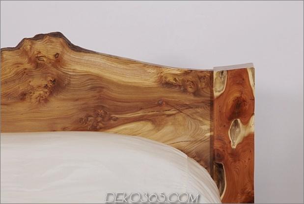 nachhaltig-skulptural-allan-lake-furniture-11-verfeinert-rustikal-bedhead.jpg