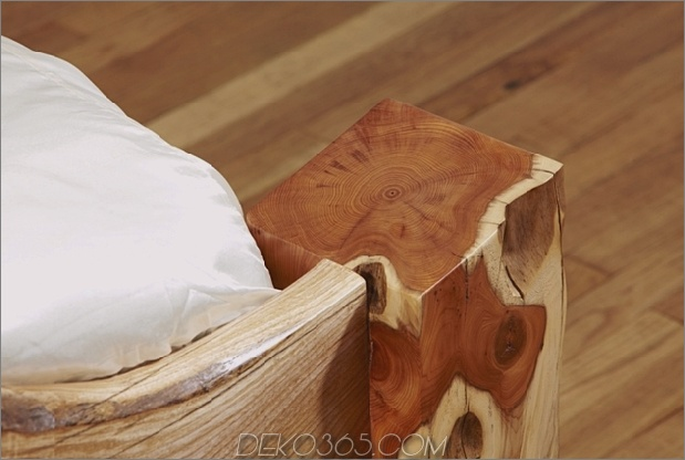 nachhaltig-skulptural-allan-lake-furniture-12-verfeinert-rustikal-post.jpg