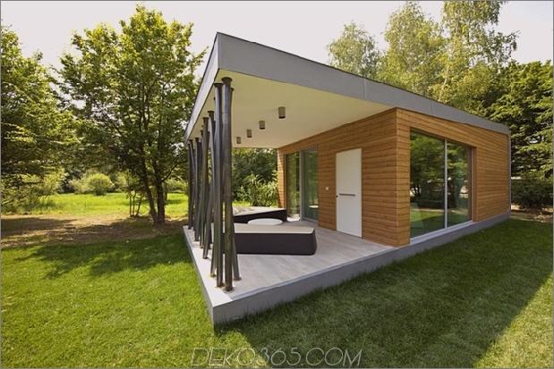 green zero project modular suite Fabelhaft Spaß 2 Materialien thumb 630x420 17148 Die GREEN ZERO Project Modular Suite ist fabelhafter Spaß