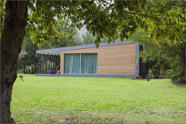 green-zero-project-modular-suite-fantastisch-spaß-3-c.jpg