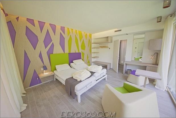 green-zero-project-modular-suite-fantastisch-fun-4-bedroom.jpg