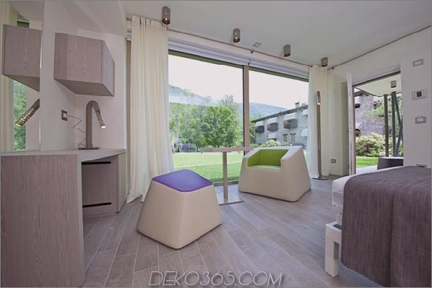 green-zero-project-modular-suite-fantastisch-fun-5-bedroom.jpg