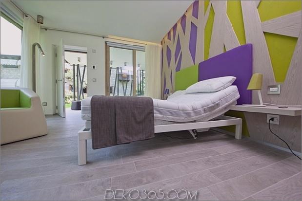 Green-Zero-Projekt-Modul-Suite-fabelhaft-Spaß-6-Bett.jpg