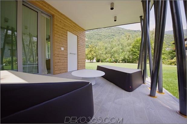 green-zero-project-modular-suite-fantastisch-fun-7-deck.jpg
