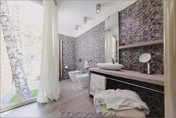 green-zero-project-modular-suite-fantastisch-fun-8-bathroom.jpg