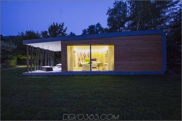 Green-Zero-Projekt-Modul-Suite-fabelhaft-Spaß-10-Nacht.jpg