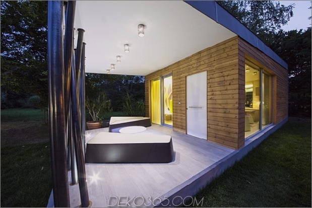 grün-null-projekt-modular-suite-fabelhaft-spaß-11-nacht.jpg