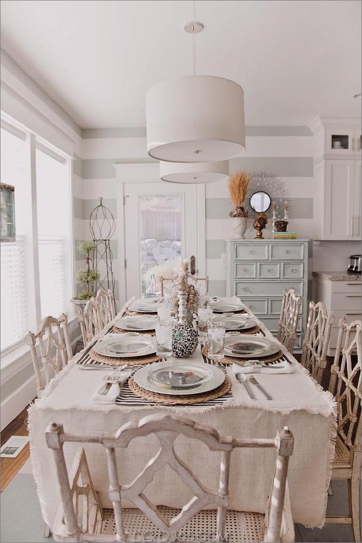 vintage dining room.jpg 3 Top 2019 Möbeltrends, die Sie bei einer Renovierung Ihres Hauses berücksichtigen sollten