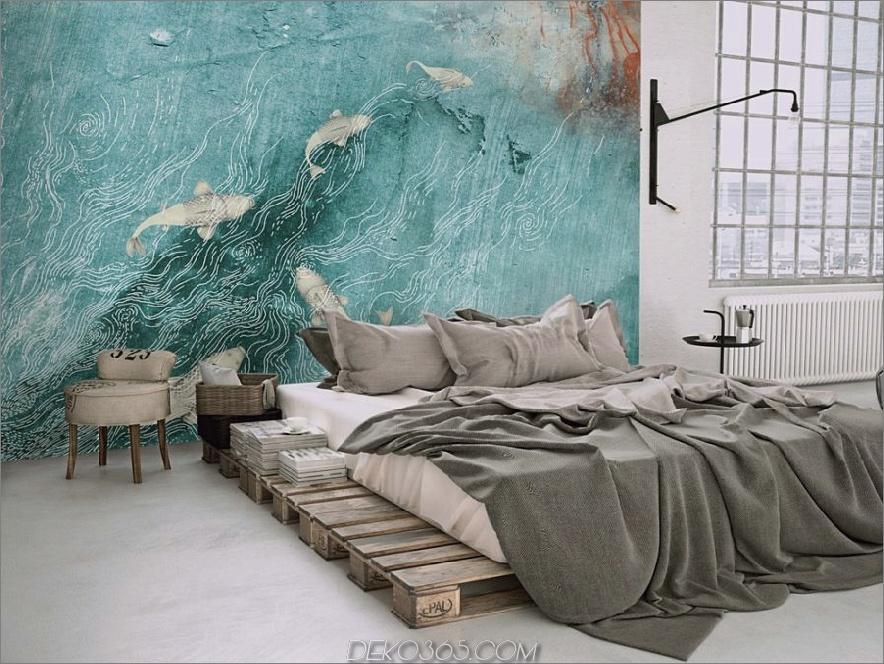 FLUVIUS von MyCollection es 900x675 Die ungewöhnlichsten Wandbeläge für jeden Raum im Haus