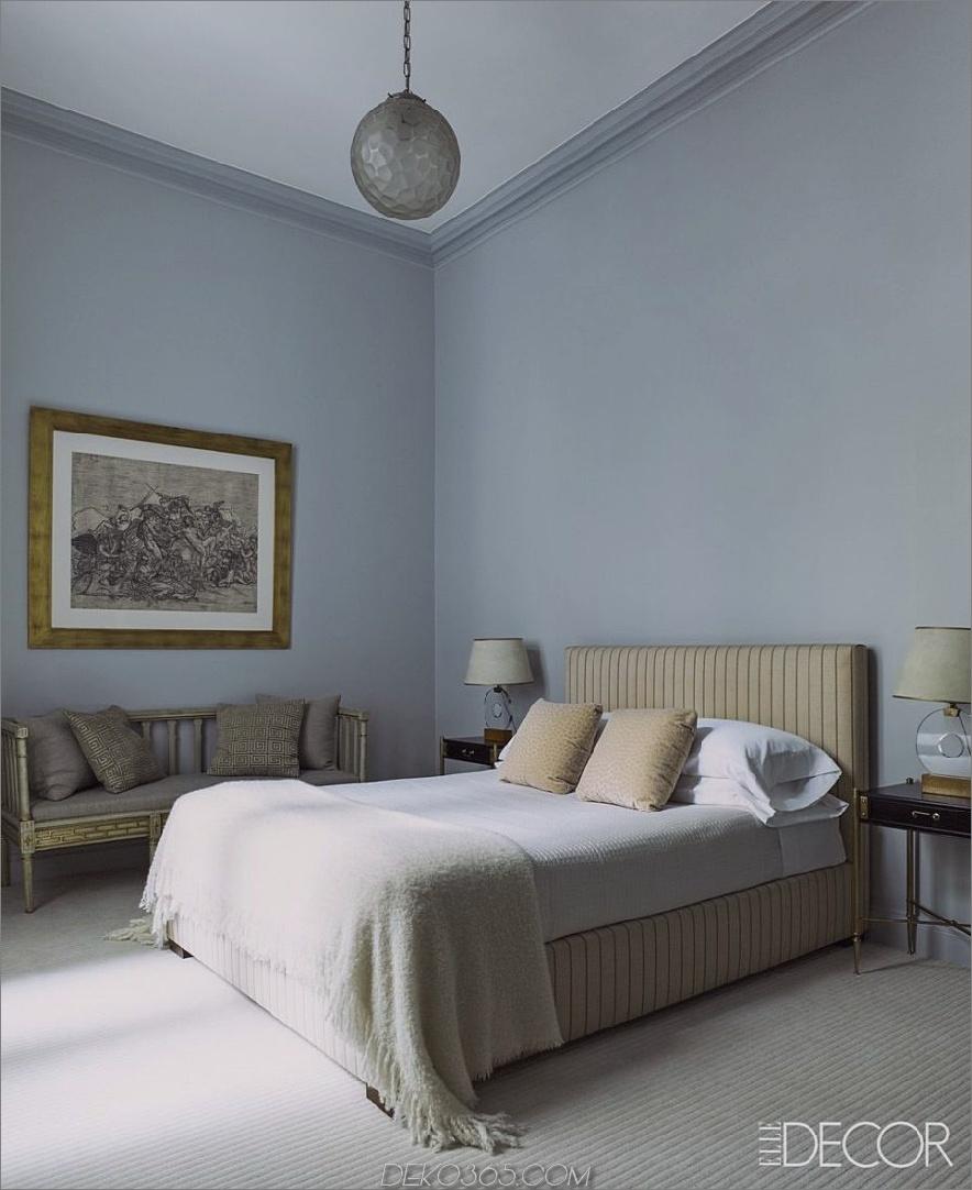 neutrales entspanntes modernes Schlafzimmer 900x1102 Diese 15 modernen Schlafzimmer werden Ihre Liebe zum zeitgenössischen Stil neu zelebrieren
