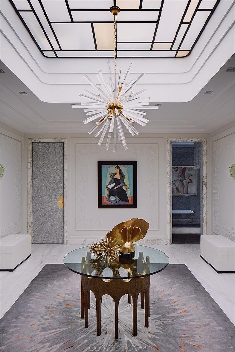 Hall von Ekaterina Fedorchenko
