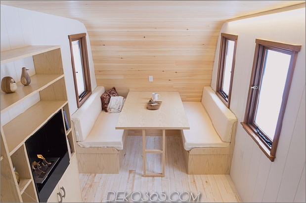 gute-collingwood-shepherd-hut-2.jpg