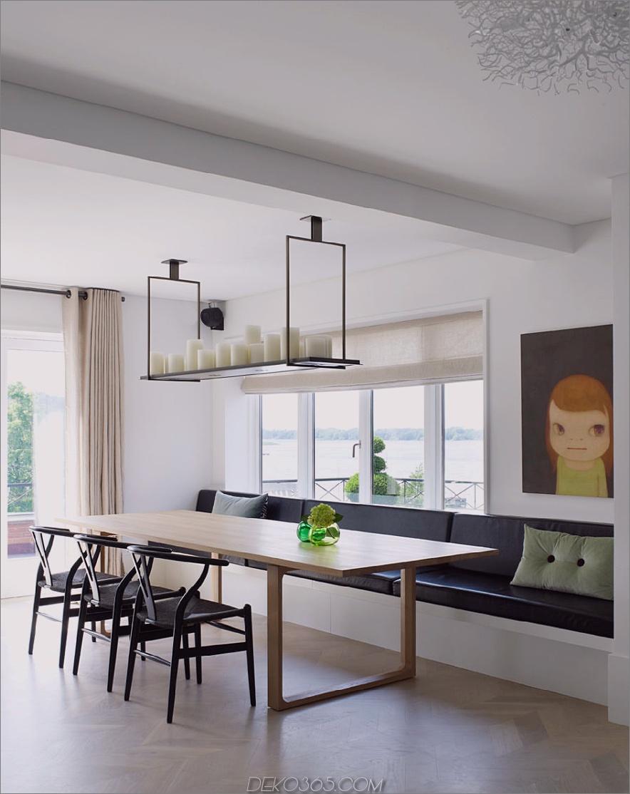 Piet Boon Wohnprojekt