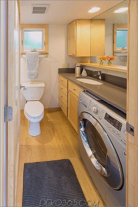tiny-home-on-trailer-escape-homes-traveller-11-bathroom.jpg