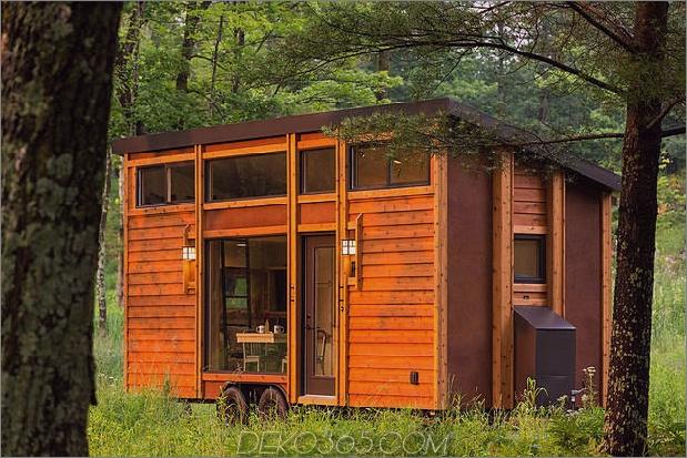 Tiny-Home-on-Trailer-Flucht-Homes-Reisenden-14-Holz-Clad-Exterieur.jpg