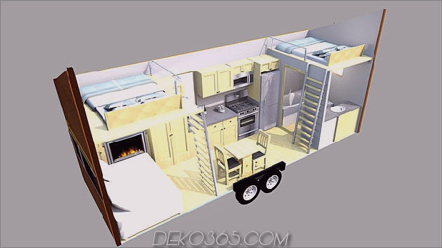 tiny-home-on-trailer-escape-homes-traveller-16-layout-with-klappbett.jpg