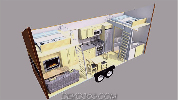tiny-home-on-trailer-escape-homes-traveller-17-layout-with-couch.jpg