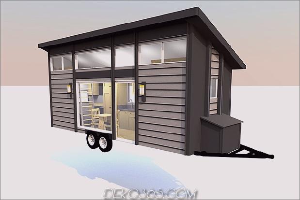 tiny-home-on-trailer-escape-homes-traveller-18-standard-pick-up.jpg