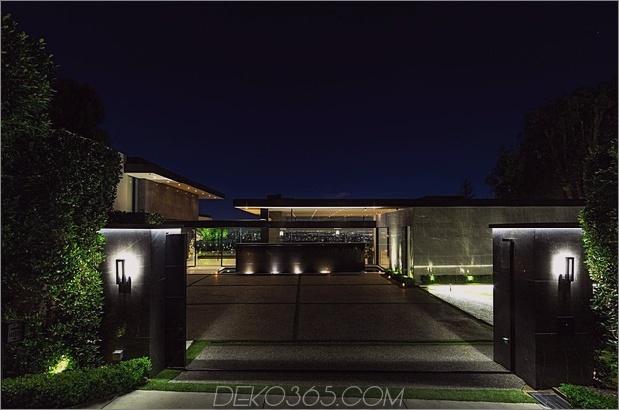modernes Meisterwerk beste Aussichten belaire 1 thumb 630xauto 62922 Dieses moderne Meisterwerk mit besten Aussichten in Bel Air und Auto Gallery steht zum Verkauf