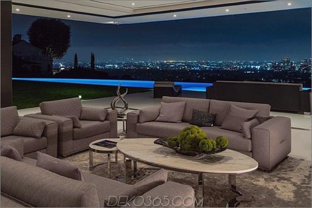 modern-masterpiece-best-views-belaire-5.jpg