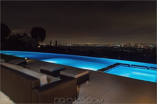 modern-masterpiece-best-views-belaire-6.jpg