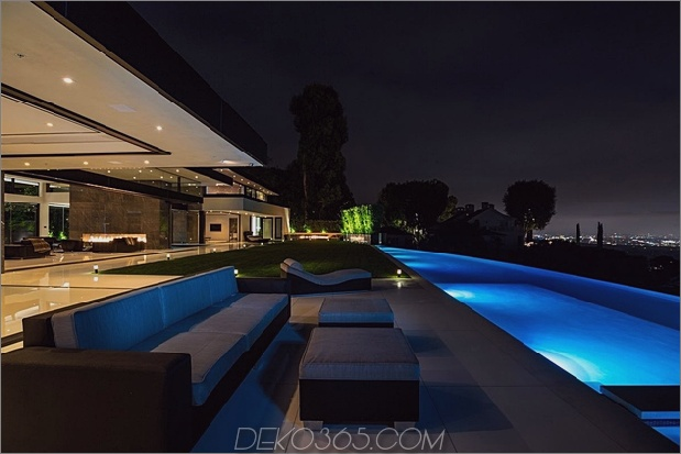 modern-masterpiece-best-views-belaire-9.jpg