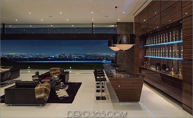 modern-masterpiece-best-views-belaire-10.jpg