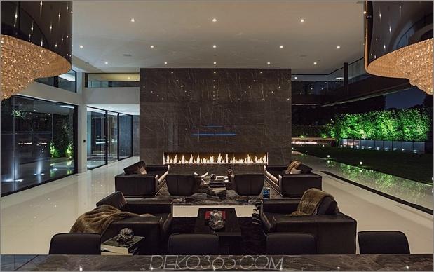 modern-masterpiece-best-views-belaire-11.jpg
