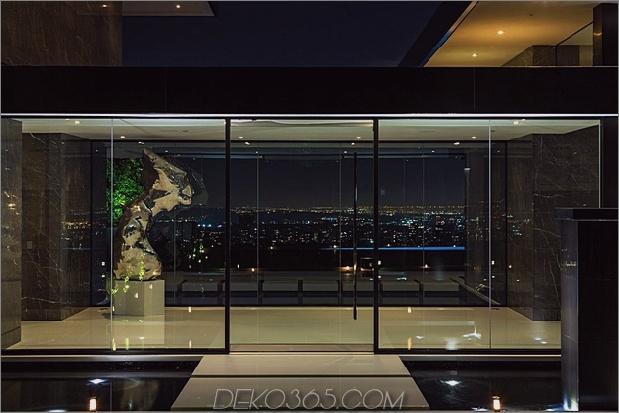 modern-masterpiece-best-views-belaire-15.jpg