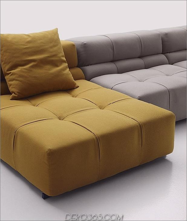 Dieses trendige-kubische Sofa ist eine neue Ergänzung zu tufty-time-3.jpg