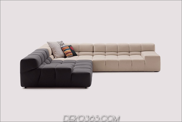 original-tufty-time-sofa-bb-italia-3.jpg