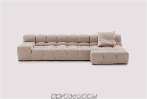 original-tufty-time-sofa-bb-italia-4.jpg