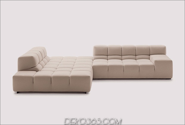 original-tufty-time-sofa-bb-italia-5.jpg