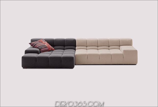 original-tufty-zeit-sofa-bb-italia-6.jpg