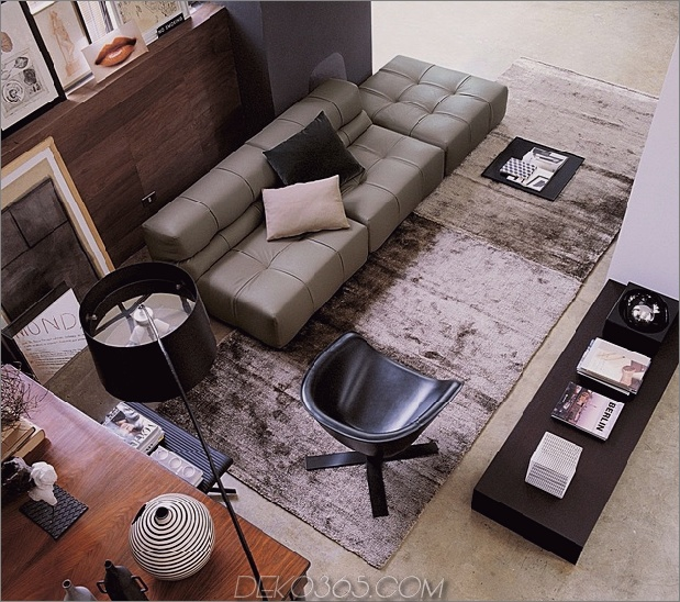 tufty-time-leather-sofa-bb-italia-3.jpg