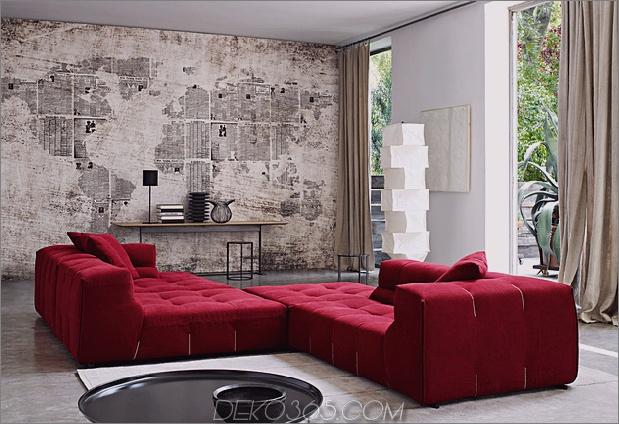 büschelig-zu-sofa-bb-italia-red.jpg