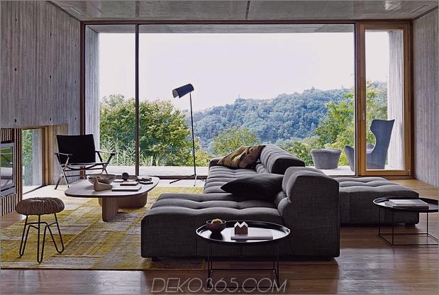 büschelig-zu-sofa-bb-italia-2.jpg