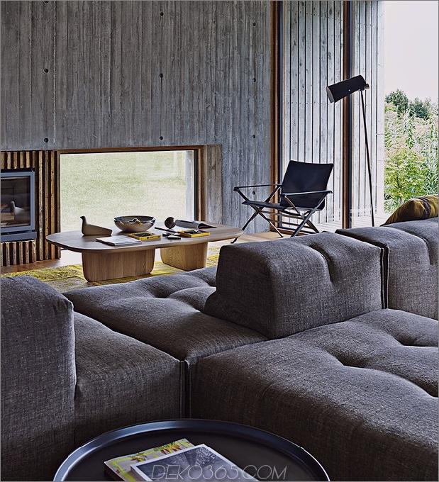büschelig-zu-sofa-bb-italia-3.jpg