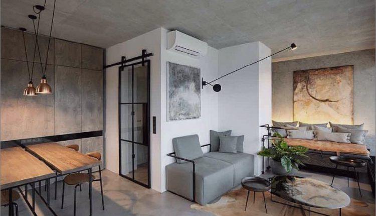 Dieses Prager Loft ist alles, was ein Stadtbewohner davon träumen könnte_5c58f79952fa3.jpg