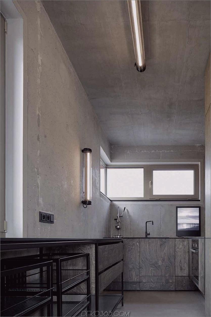 Dieses Prager Loft ist alles, was ein Stadtbewohner davon träumen könnte_5c58f79f9f889.jpg