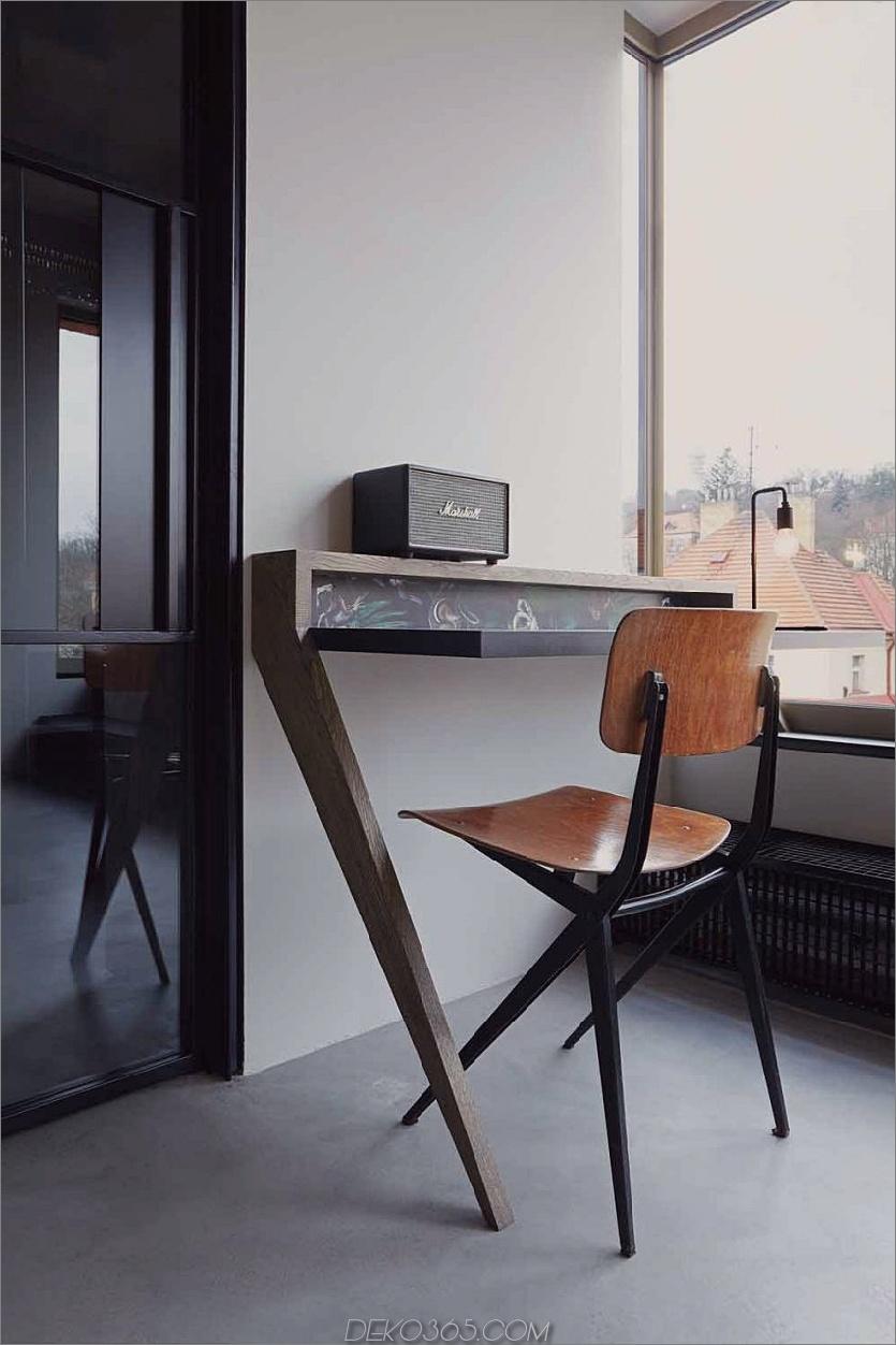 Dieses Prager Loft ist alles, was ein Stadtbewohner davon träumen könnte_5c58f7a5ac27b.jpg