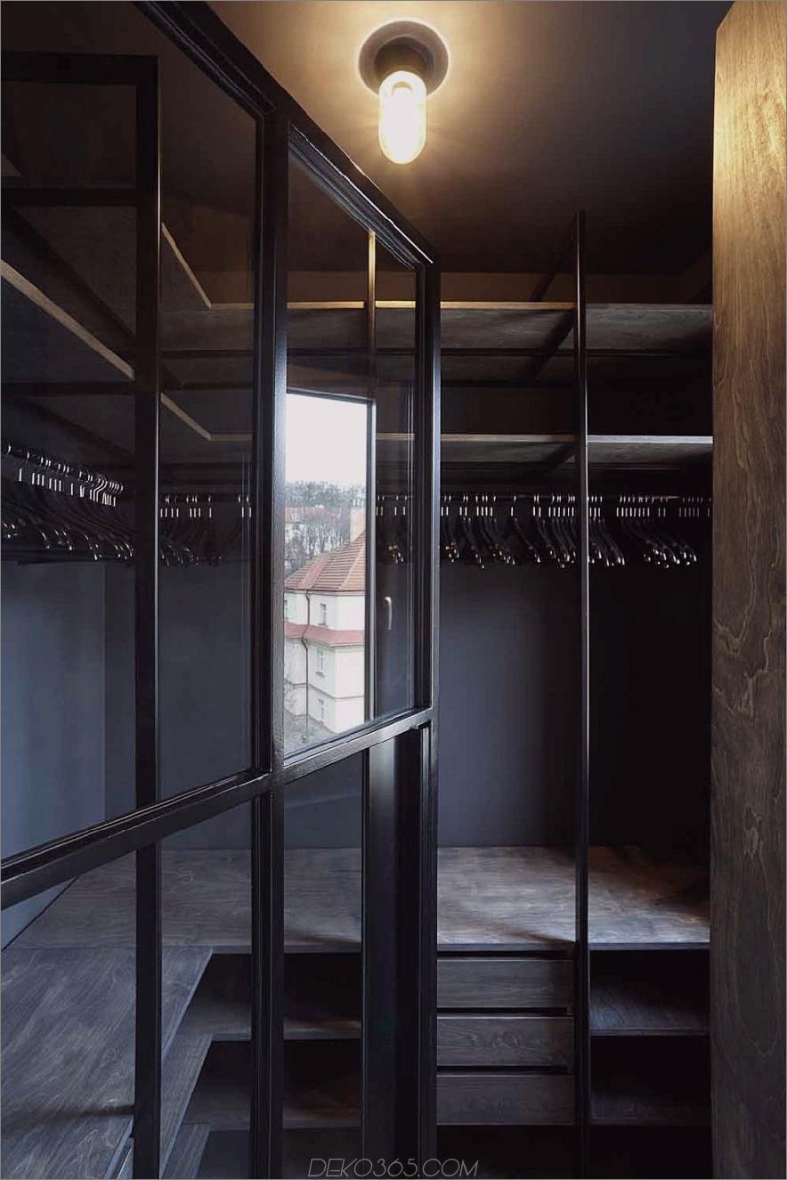 Dieses Prager Loft ist alles, was ein Stadtbewohner davon träumen könnte_5c58f7a7e7eb9.jpg