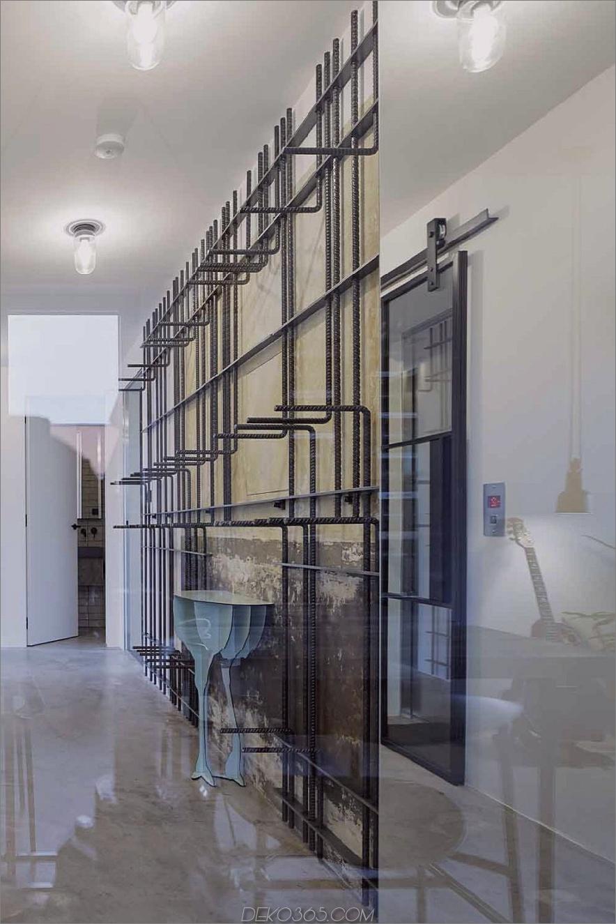 Dieses Prager Loft ist alles, was ein Stadtbewohner davon träumen könnte_5c58f7a896e96.jpg