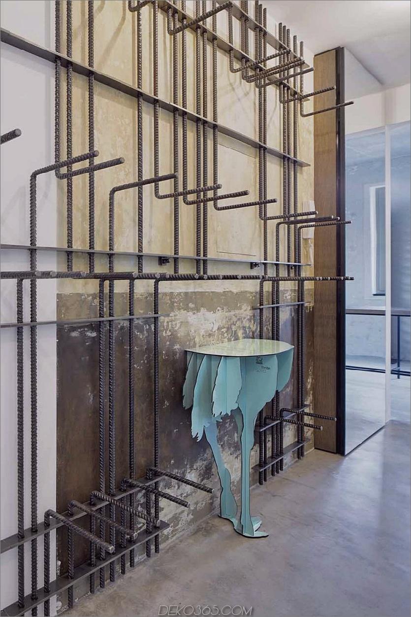 Dieses Prager Loft ist alles, was ein Stadtbewohner davon träumen könnte_5c58f7aa28ea0.jpg