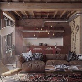 Dieses Prager Loft ist alles, was ein Stadtbewohner davon träumen könnte_5c58f7ac69ecc.jpg