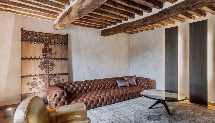 Dieses rustikale moderne Haus in Italien ist unglaublich luxuriös_5c58dc1b5327b.jpg