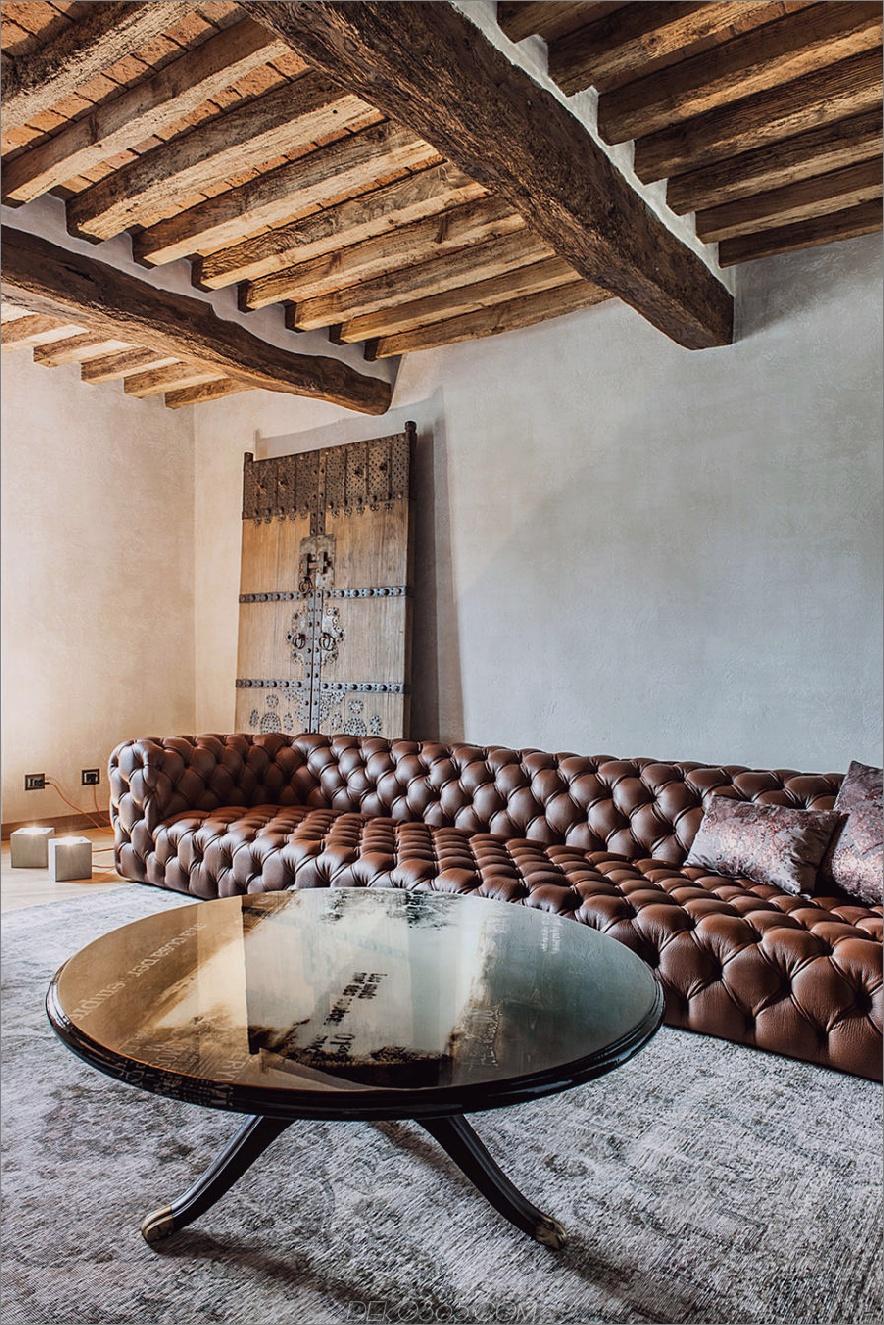 Dieses rustikale moderne Haus in Italien ist unglaublich luxuriös_5c58dc1cb05d0.jpg