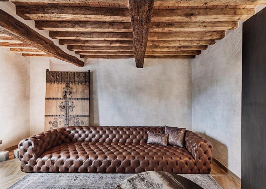 Dieses rustikale moderne Haus in Italien ist unglaublich luxuriös_5c58dc1d7d2ff.jpg